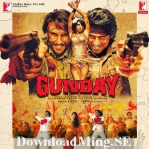 Gunday-2014-mp3-songs-download